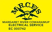Margaret River Cowaramup Electrical Service